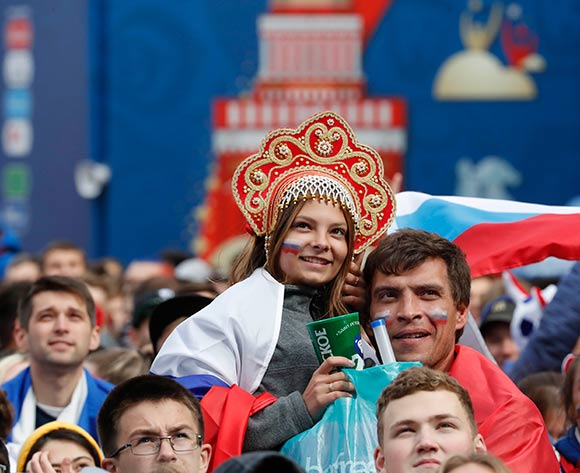 FIFA World Cup: Top 10 Images - > Matchday 16