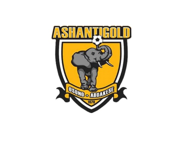 Ghana's Ashanti Gold fire head coach C.K Akonnor
