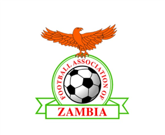 Zambia to officially unveil new coach on Monday