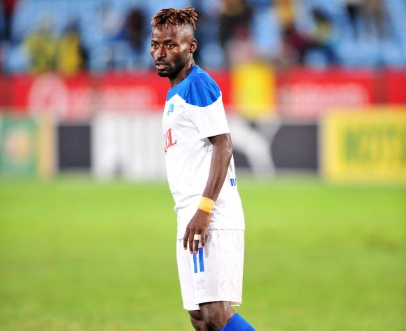 Rayon Sports eyeing first win over USM Alger