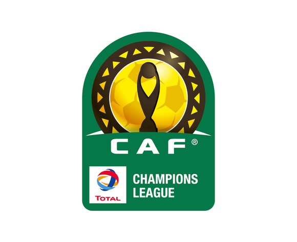 APR to play in CAF Champions League after winning title Rwanda league title