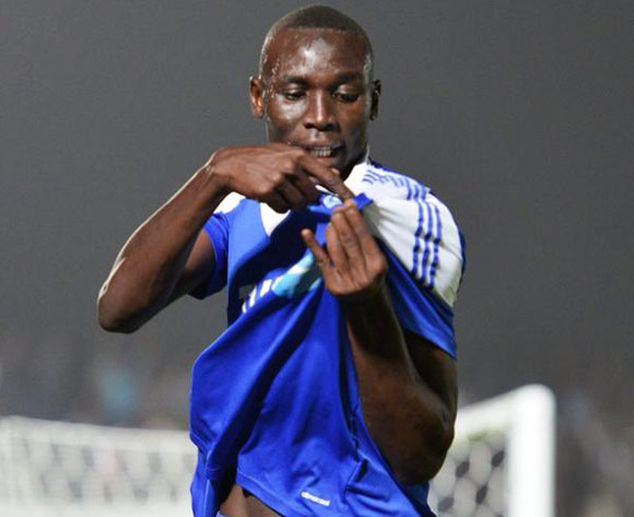 Al Hilal, UD Songo in must-win clash
