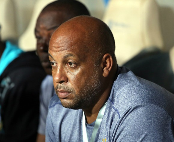 Paul Aigbogun leaves Enyimba – report