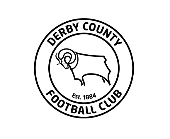 Nigerian Aaron Eyoma signs for Derby County