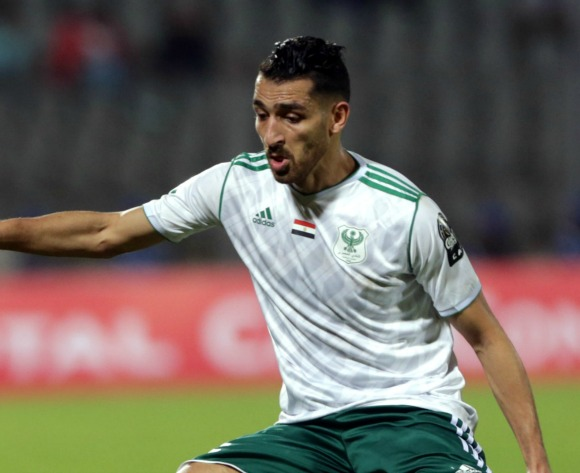 Al Masry aim to book quarterfinal berth