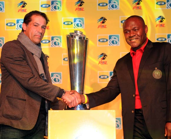 MTN8 Winners: Who were the 2015 Champions?