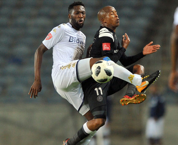 Pirates look to halt Wits' momentum