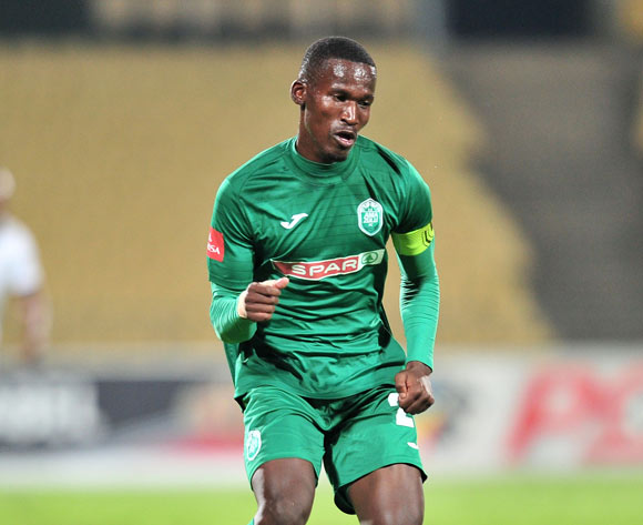 AmaZulu, Baroka set for King Zwelithini battle