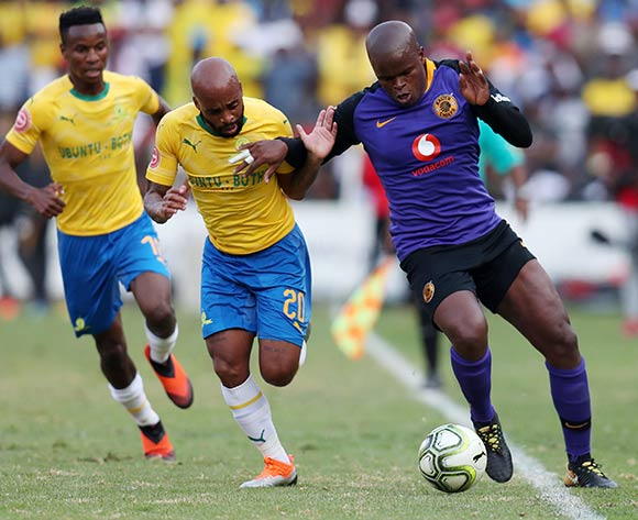 Chiefs aim to teach Wits a lesson in first home game