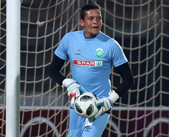 AmaZulu, Stars set for King Zwelithini battle