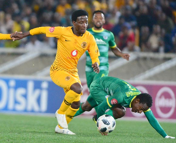 Chiefs target first league win