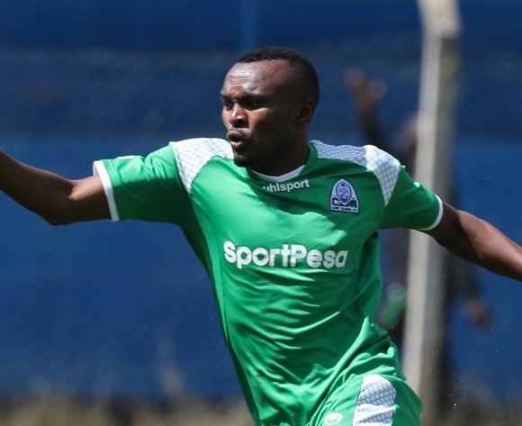 Kenyan champions aim to secure CAFCC quarterfinal spot in Algiers