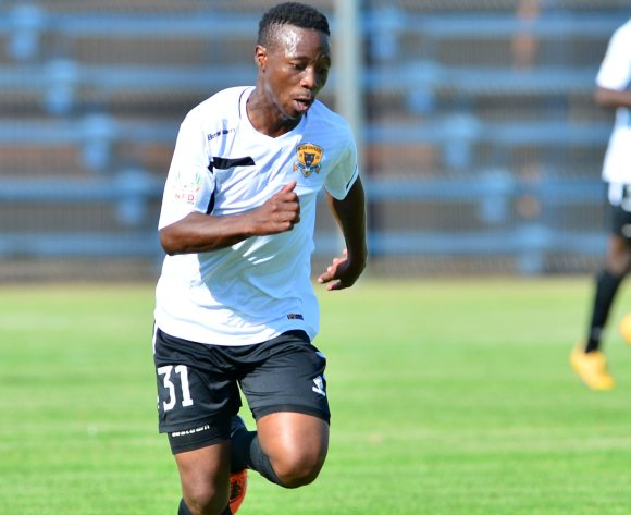 Black Leopards claw past rivals in Polokwane