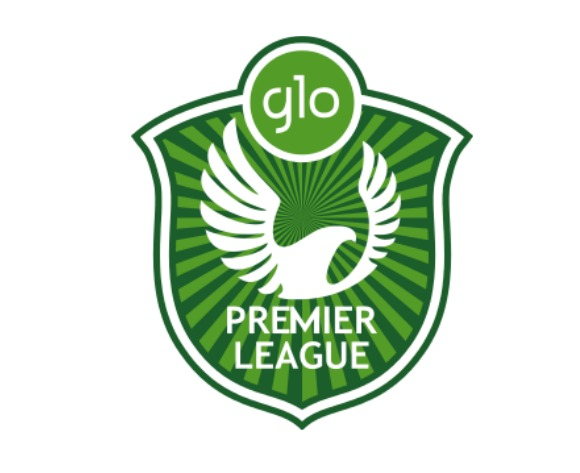 Eghe Osas: Kwara United will avoid relegation from NPFL