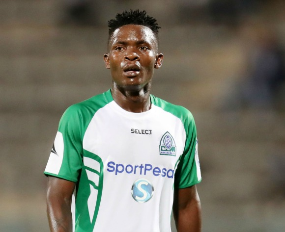 Gor Mahia look to brush aside Rayon Sports
