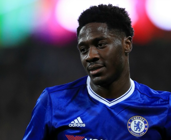 Ola Aina a transfer target for PSV Eindhoven