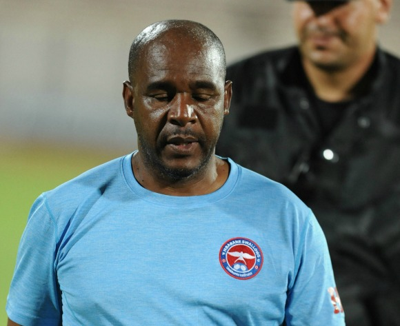 Swallows, Zesco in must-win clash