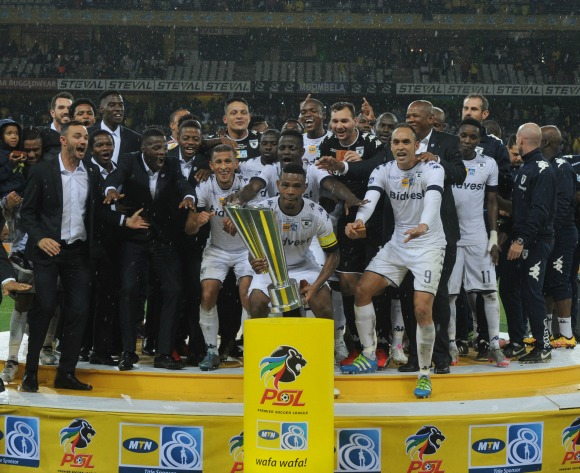 MTN8 Winners: Who were the 2016 Champions?