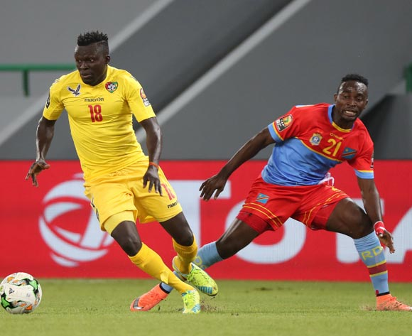 Togo, Benin eye Afcon boost in Lomé