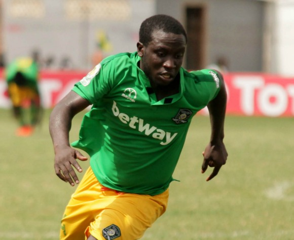Elvis Opoku slams top Ghana Premier League side Aduana's management