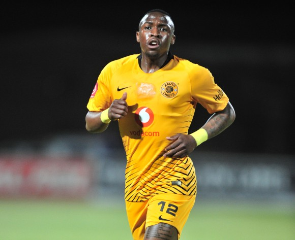 Chiefs chase hat-trick of wins