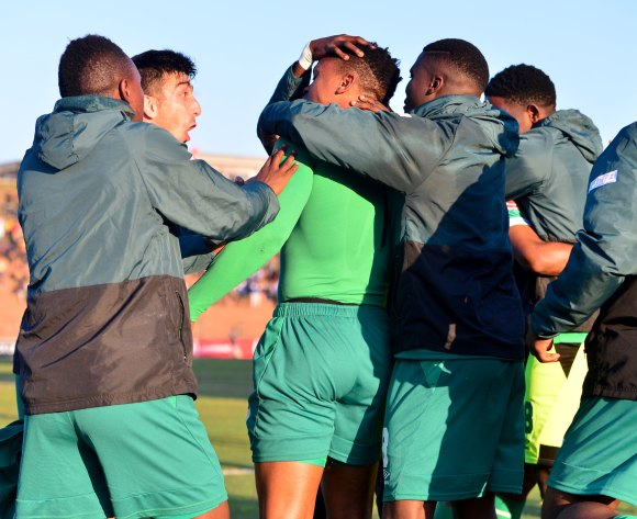 AmaZulu docked six points on Absa Premiership log