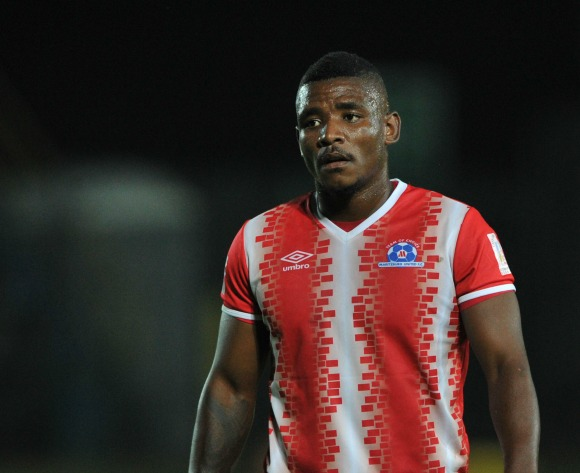 Maritzburg leave it late to book quarterfinal berth