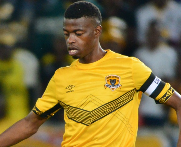 Black Leopards overcome Baroka by slender margin