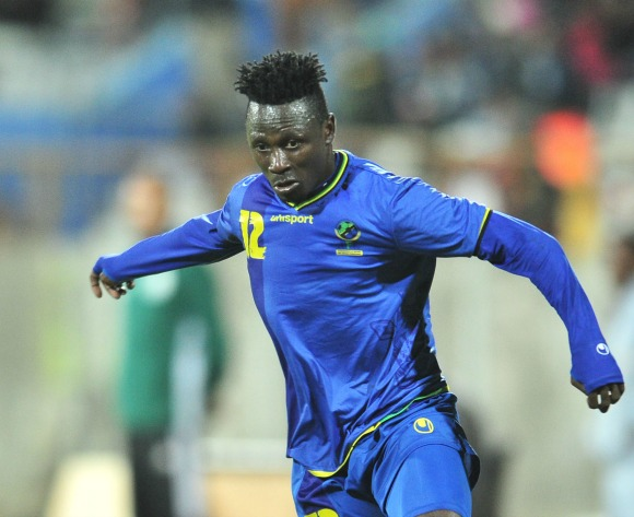 Tanzania keep 2019 Afcon hopes alive