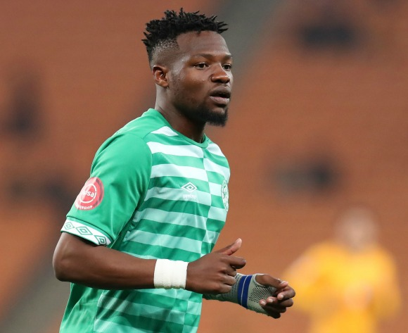 Late goal hands Bloemfontein Celtic victory over Baroka