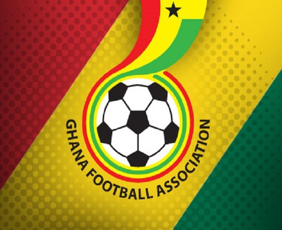 Ghana FA's Normalisation Committee apologises over verbal attack
