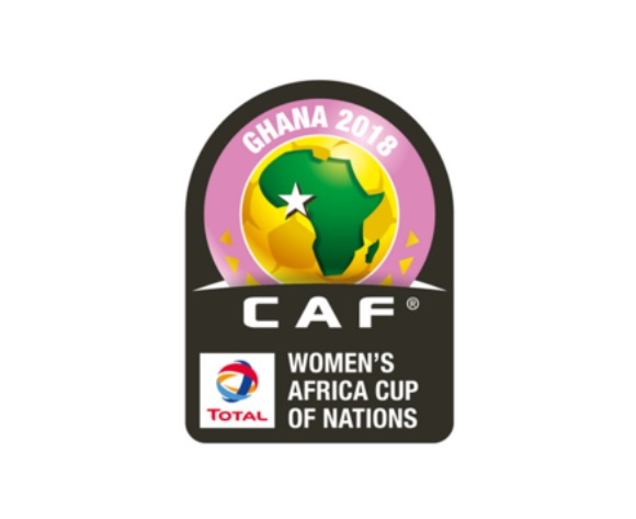 Ghana land in Zambia ahead of pre-2018 AWCON friendly game