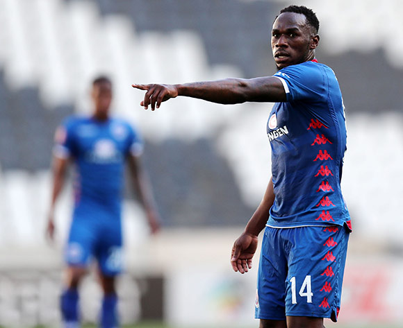 Stars, SuperSport look to break winless runs