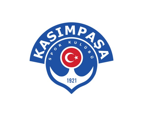 I want to stay with Kasimpasa until the end of 2018/19 – Mbaye Diagne