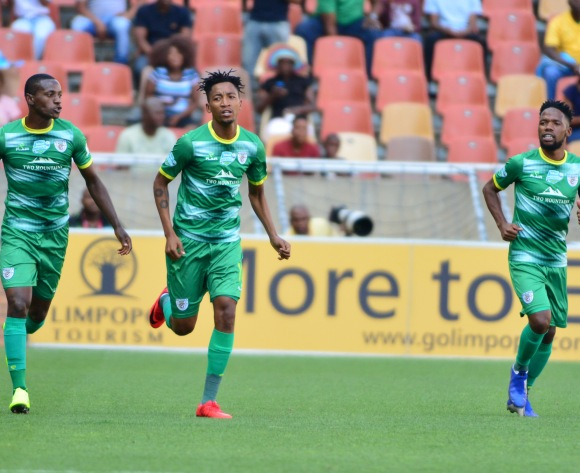 Baroka edge past Wits to reach TKO final