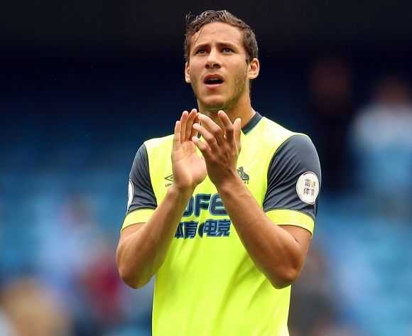 Aguirre advises Sobhi to find a new club