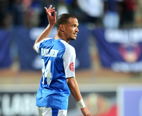 Chippa hold Maritzburg 0-0