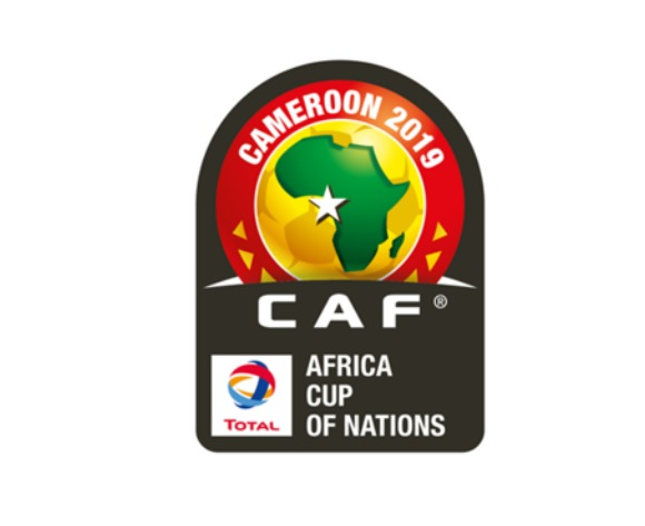 CAF: Cameroon to host 2021 AFCON not Ivoty Coast