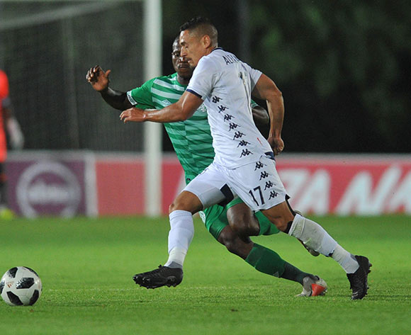 Wits aim to outsmart Arrows