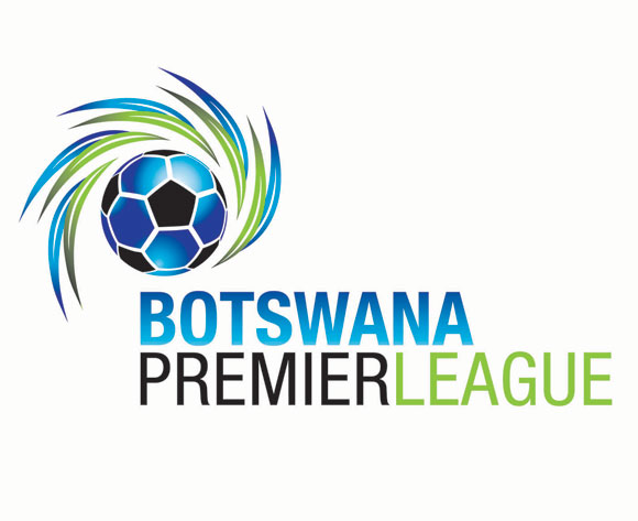 Botswana Premier League partner with Hollard, FNBB and Choppies