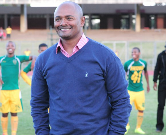 Bartlett appointed Kaizer Chiefs assistant