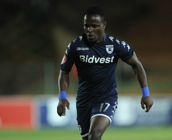 Leopards fall at home to Wits