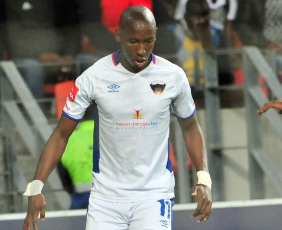 Chippa, Polokwane share spoils in four goal thriller