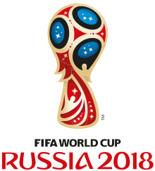 2018 FIFA World Cup Qualifiers - Africa