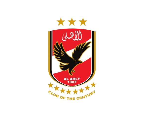 Al Ahly sign El-Shahat for club record fee