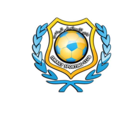 CAF kick Ismaily out of Champions League