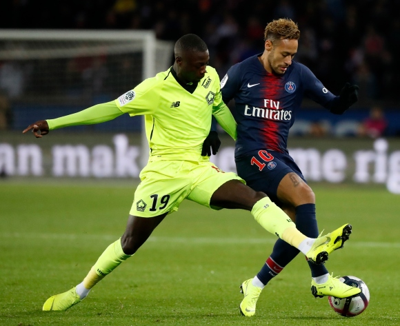 WATCH: Africans destroyed by PSG