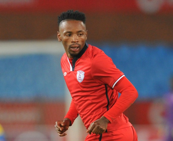 Jantjie nets late winner as Stars record first away win