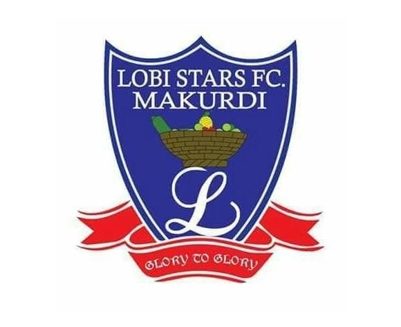 Lobi Stars wary of wounded ASEC