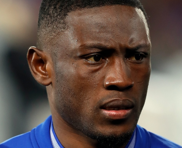 No egos or tension in Black Stars – Majeed Waris